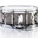14 x 5.5 Hand Hammered Brass Snare Drum