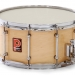 14 x 7 Modern Classic Maple  Snare Drum - 2636NL