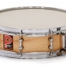 14 x 4 Modern Classic Maple Snare Drum - 2631NL