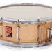 14 x 5.5 Modern Classic Maple Snare Drum - 2633NL
