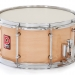 13 x 7 Modern Classic Maple Snare Drum - 2629NL
