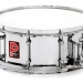 14 x 5.5 Steel Shell Snare Drum