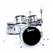 Olympic Junior Drum Set