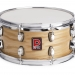 XPK Exclusive 13 x 7 in Natural Ash Satin