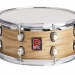 XPK Exclusive 14 x 6.5 in Natural Ash Satin