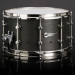 The Extreme HR Series 14 x 8 Snare Drum