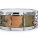 14 x 5.5 snare drum