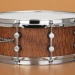 The Vintage Series 14 x 5.5 Snare Drum