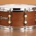 The Vintage Series 14 x 6 Snare Drum