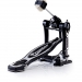 Olympic Deluxe Bass Drum Pedal (1511)