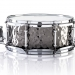 13 x 5.5 Hand Hammered Brass Snare Drum