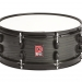 XPK Exclusive 14 x 5.5 in Black Ash Satin