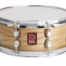 XPK Exclusive 14 x 5.5 in Natural Ash Satin