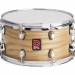 XPK Exclusive 14 x 8 in Natural Ash Satin