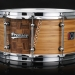 The Ingol | Bamboo with mango wood chquer board outer ply with mahogany/maple inlays