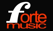 dynamic_pictures/list_ForteMusic.jpg