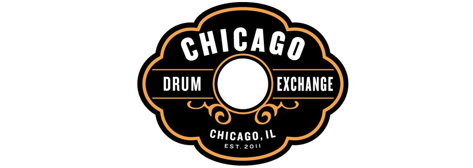 Chicago Drum Exchange launch two new Premier videos