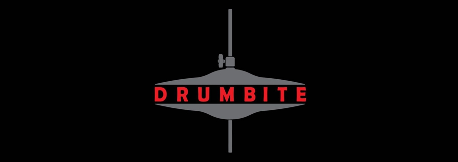 Drumbite announced as Premier distributor
