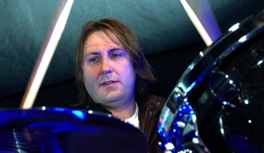 dynamic_pictures/thumb_Jon Brookes News.jpg