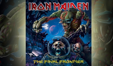 dynamic_pictures/thumb_normal_ironmaiden.jpg
