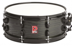 XPK Exclusive Snare Drums